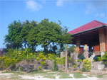 Koh Phangan Bungalows & Accommodation - Access How To Get There