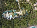 Bird View Utopia Resort