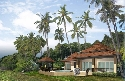 Phangan Utopia Land & House - Real Estate Luxury Villas