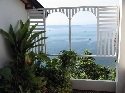 SeaView Jacuzzi Bungalow - Koh Phangan Utopia Resort